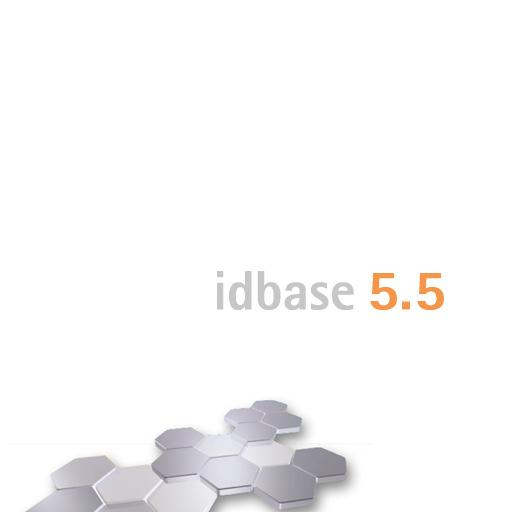 idbase Logo
